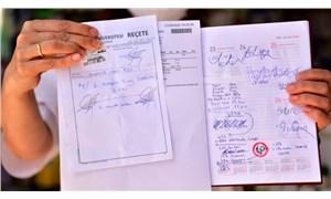 Askıda fatura yaygınlaşmıştı: Bornova'da 'askıda reçete' uygulaması başladı