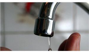Aydın'da 'Askıda Su Faturası' uygulaması ile 4 bin 27 fatura ödendi