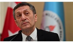 Bakan Selçuk'tan yaz okulu açıklaması