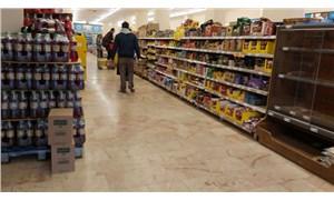 Bakanlık'tan marketlere eş zamanlı 'Ramazan Bayramı' denetimi