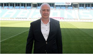 Eski Trabzonspor yöneticisi: Kulüpler fırsatçılık yapıyor