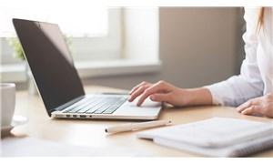 Firma çalışanları arasında anket: Çoğunluk, salgın bitse bile haftada 2-3 gün evden çalışmak istiyor