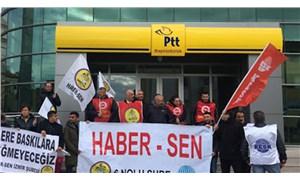 Haber-Sen'den PTT yönetimine liyakatsiz atama tepkisi