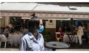 İngiltere'de 30 bini aşkın pub ve restoran karantina sonrası bir daha hiç açılmayabilir