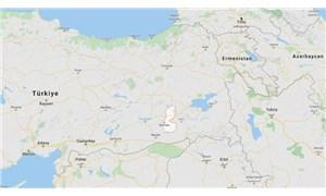 Kayyum icraatı: En yakın denize 600 km uzaktaki belediyeye 'deniz ulaştırma mühendisi' alındı