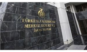 Merkez Bankası'ndan swap ihaleleri limitini artırma kararı