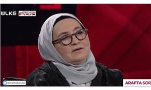 RTÜK'ten Sevda Noyan kararı: Üç kez program durdurma cezası
