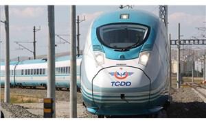 TCDD Taşımacılık AŞ makinist alım kriterlerini belirledi