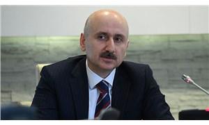 Ulaştırma Bakanı Karaismailoğlu: Havalimanlarını sertifikalandıracağız