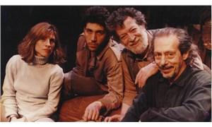 Dostlar Tiyatrosu bayramda Simyacı'yı online erişime açıyor