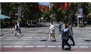 Prof. Dr. Mehmet Ceyhan: Vaka sayısı sıfır olsa dahi güvende değiliz