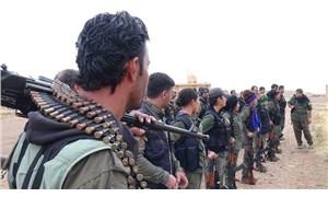 Suriyeli Kürtlerden siyasi birlik hamlesi