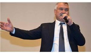 Adana Büyükşehir Belediye Başkanı Karalar'a kayyum tehdidi