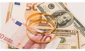 Altın ve dövizde vergi 5 kat arttı: 100 dolara 1 dolar!