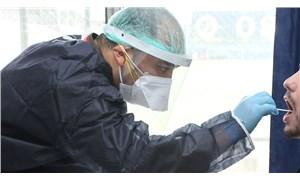 Araştırma: Yüz koruyucu siperlikler bizi koronavirüsten ne kadar koruyor?