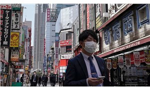 Japonya OHAL'i erken bitiriyor