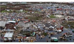 Kasırgalar giderek daha öldürücü hale geliyor