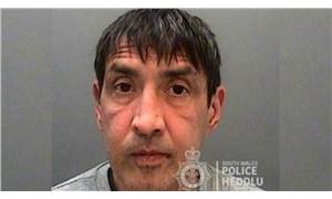 'Koronavirüslüyüm' diyerek polise tüküren adama hapis cezası