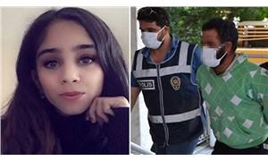 17 yaşındaki Ceren Kultaş'ın katili Şükrü Şimşek'in ifadesi ortaya çıktı