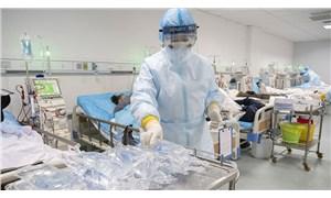 Çin'de ikinci dalga endişesi: Vuhan'da, 6.5 milyon kişiye koronavirüs testi yapıldı