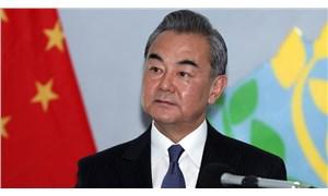 """""""Koronavirüs nedeniyle Çin'e dava açılması hukuka aykırı"""""""