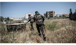 Libya'daki Rus savaşçılar Trablus cephesinden ayrıldı