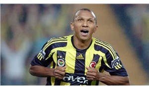Mehmet Aurelio, yeniden Fenerbahçe'de