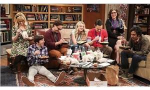 The Big Bang Theory'nin erken final yapmasının nedeni açıklandı