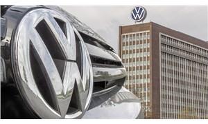 Volkswagen, egzozlarda manipülasyon yapılan araçları satın alanlara tazminat ödeyecek