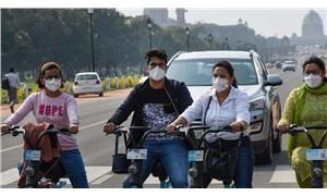 26 Mayıs – Ülke ülke koronavirüs salgınında son durum: Vaka sayısı 5.6 milyonu geçti