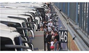 4 büyük otobüs firması seferlere başlayacağı tarihi açıkladı