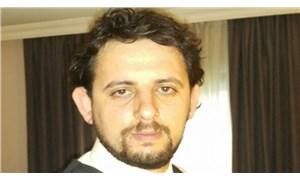 AKP'li meclis üyesinden CHP'li üyeye silahlı saldırı: Serbest bırakıldı