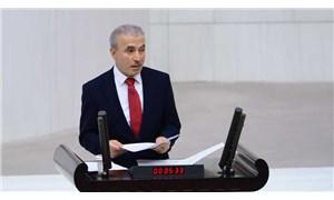 AKP'nin Meclis açılınca ilk işi meslek odalarına müdahale etmek olacak!