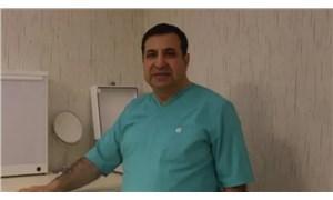 Dr. Salih Cenap Çevli koronavirüs nedeniyle hayatını kaybetti