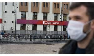 Elazığ'da maskesiz sokağa çıkmak yasaklandı