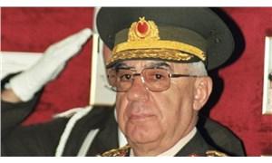 Eski Genelkurmay Başkanı İsmail Hakkı Karadayı yaşamını yitirdi
