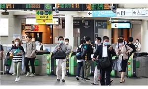 Japonya'da tatile çıkacaklara günlük 185 dolar