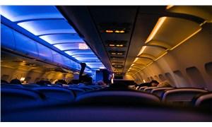 THY uçaklarda uygulanacak koronavirüs tedbirlerini duyurdu