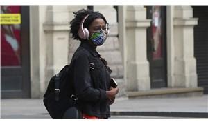 27 Mayıs - Ülke ülke koronavirüs salgınında son durum | Vaka sayısı 5 milyon 750 bini geçti