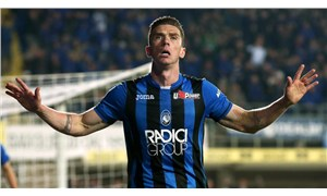 Avrupa'nın dev kulüpleri Robin Gosens'i kadrosuna katmak istiyor