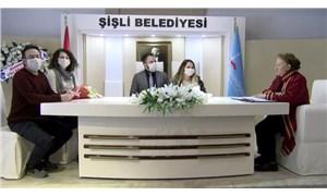 Seçil Özkan: 11 Temmuz'dan sonra toplu düğün organizasyonu yapılabilir