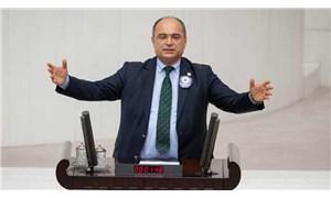 CHP, polis ve bekçi şiddetinin araştırılması için komisyon kurulmasını istedi
