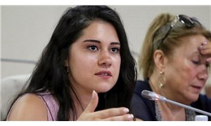 CHP'li meclis üyesi Dila Koyurga adli kontrol şartı ile serbest bırakıldı