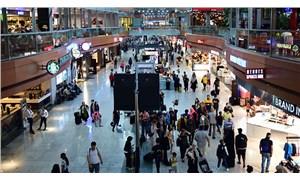Havalimanlarında alınacak koronavirüs önlemleri açıklandı