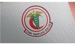Hidroksiklorokin tartışmasına gözler Sağlık Bakanlığı'nda: TTB, bilgilerin açıklamasını istedi