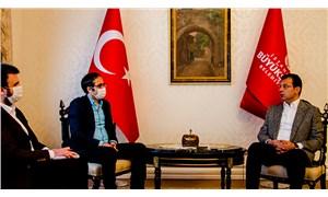 İBB Başkanı İmamoğlu, BirGün'ün sorularını yanıtladı: Siyasi kibirleri körleştirdi artık toplumu görmüyorlar