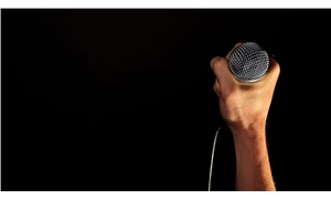 İKSV'den müzisyenlere salgın desteği