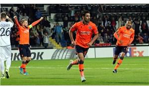 İrfan Can Kahveci'nin tercihi Fenerbahçe