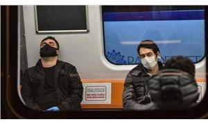 İstanbul Valiliği'nden yeni kriz uyarısı: Evden çalışmaya devam edilmesi gerekiyor