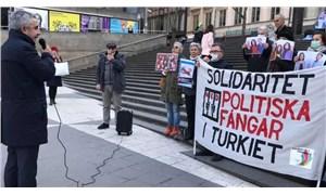 İsveç'te 'Türkiye'nin 82. ili olma' tartışması büyüyor